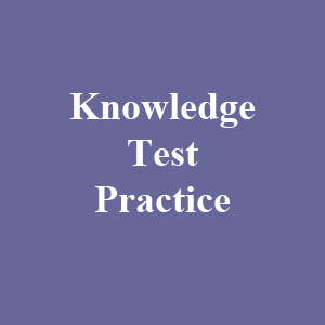 knowledge-test-practice-300-300